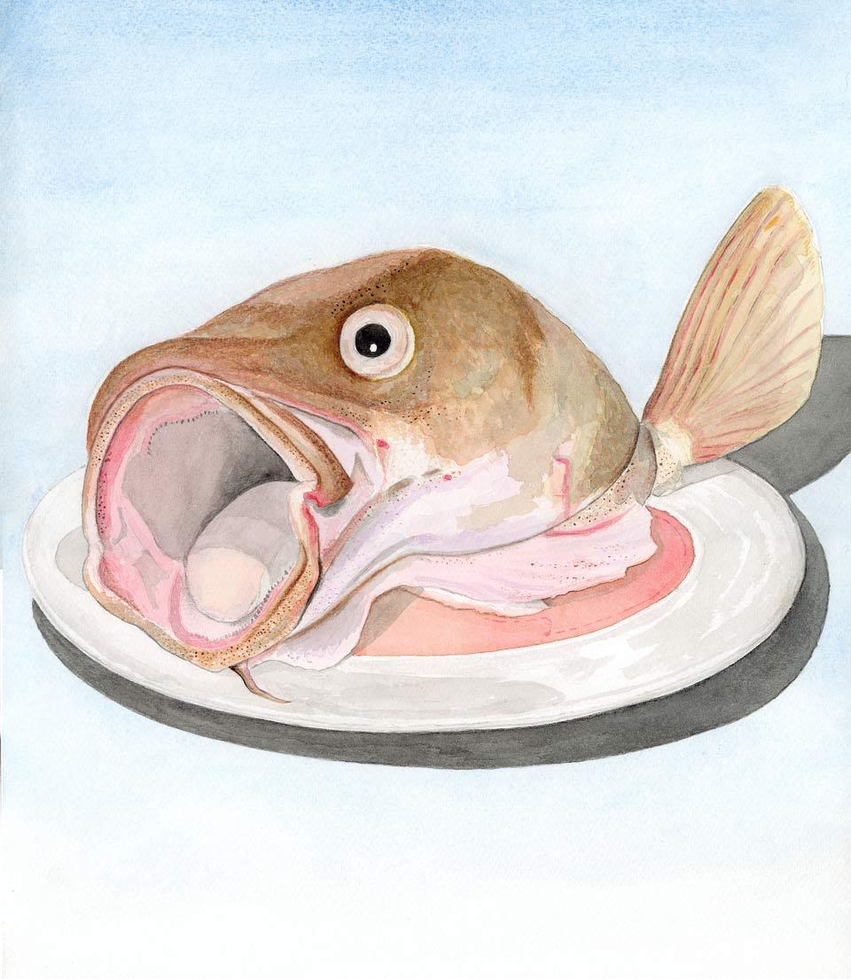 Watercolour-kentlaursen.dk