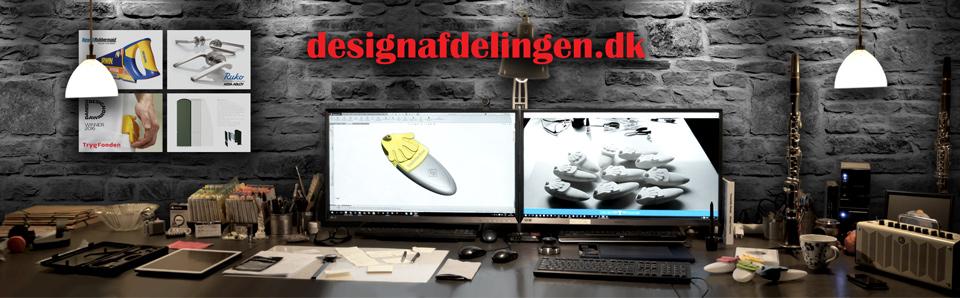 Design Konsultation