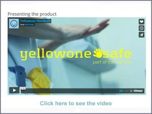yellowone-handsafe-Link