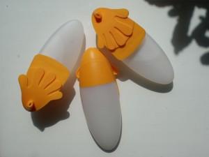 yellowone-handsafe-dispense