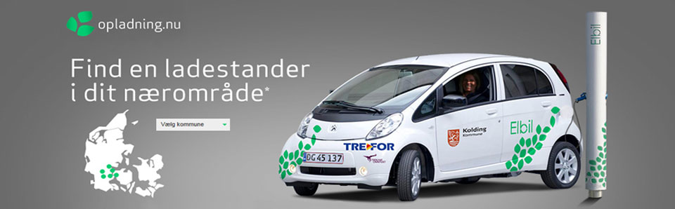 E-Car-Chargingstation-design-by-kentlaursen.dk