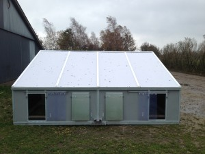 Farrowing4-hut-design-made-