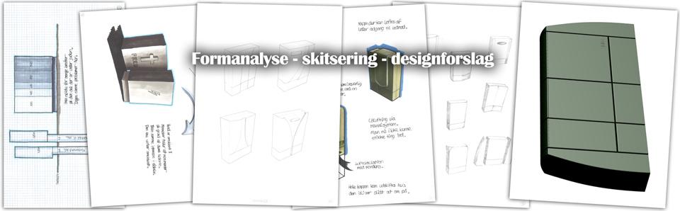 Formanalyse-skitsering-designforslag-www.designafdelingen.dk